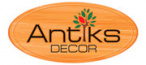 Antiks Decor