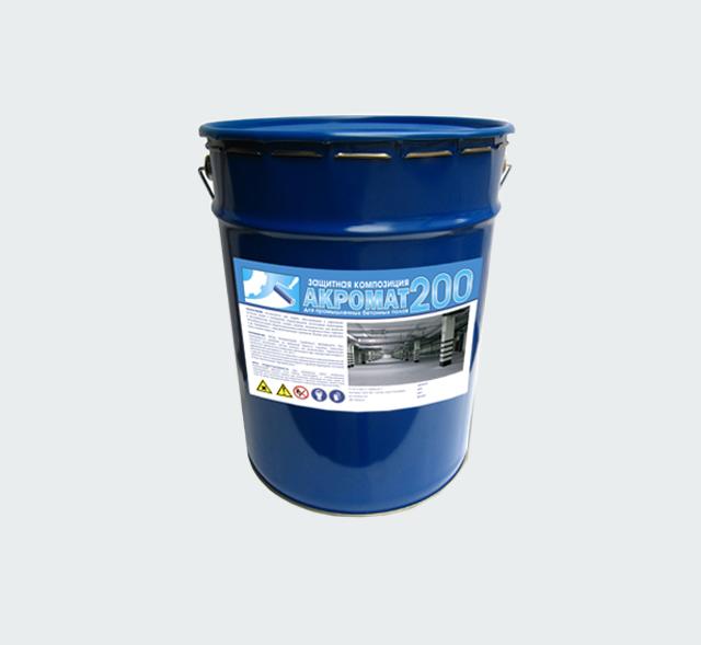 Краска по бетону купить в пскове бетон в ростове на дону цены от завода